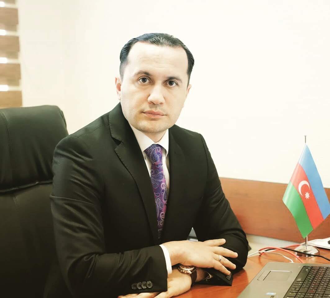 Elşən Allahverdiyev