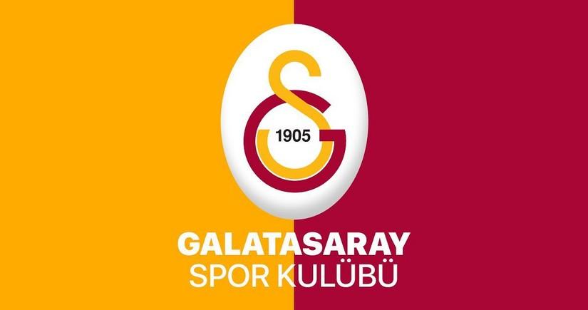 Qalatasaray yeni transferini açıqladı