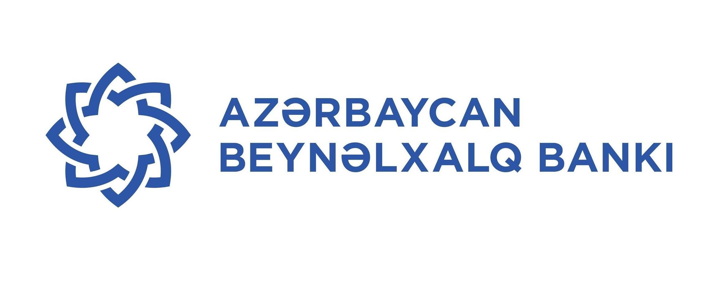 ABB-Gürcüstan mükafata layiq görülüb