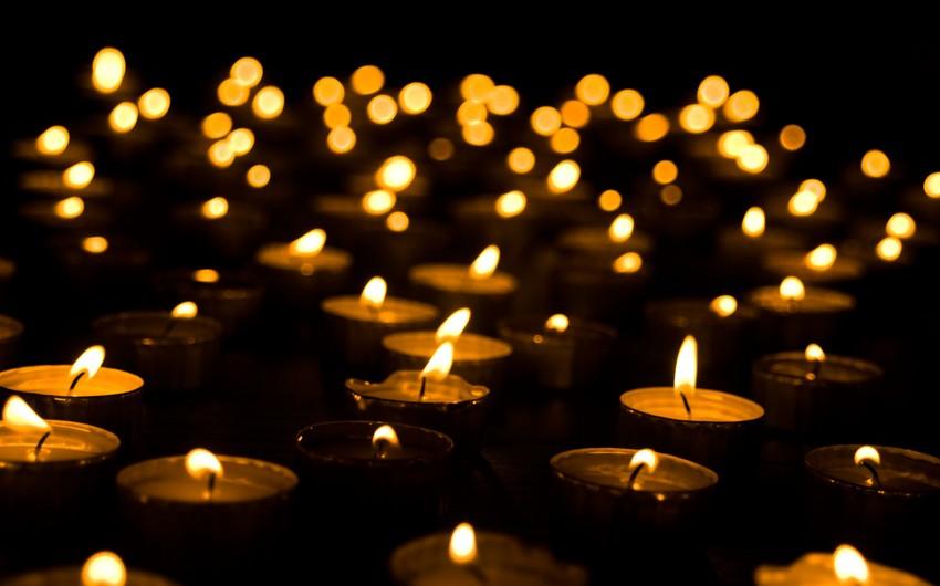 Meksikanın ən qoca sakini 121 yaşında ölüb