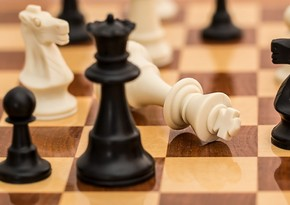Ученые предложили устранить преимущество белых фигур в шахматах