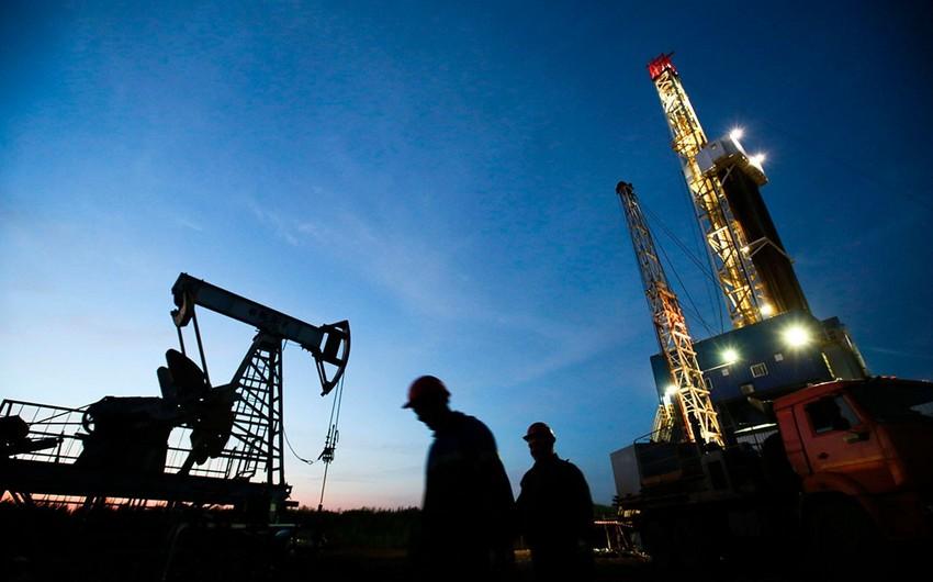 Azərbaycan neftinin Belarusa tədarük olunacağı vaxtı açıqlandı