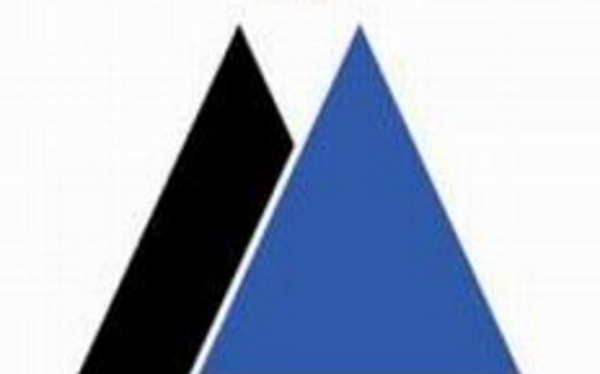 Müsavat Partiyasının 11 qadın üzvü istefa verib - SİYAHI