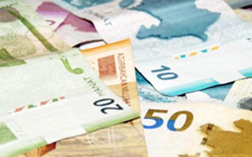 Azərbaycan əhalisinin gəlirlərinin artacağı proqnozlaşdırılır