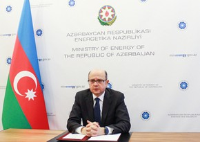 Azerbaijan creating liberal electricity market