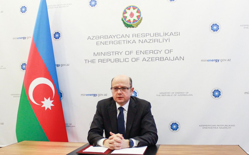 Азербайджан создает либеральный рынок электроэнергии