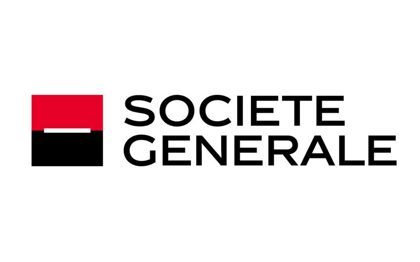 Societe Generale maliyyə bazarları üçün əsas riskləri sadalayıb