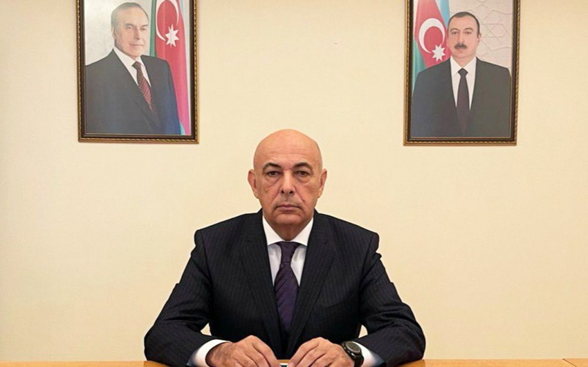 Adalat Valiyev: Political parties support position of Azerbaijani President