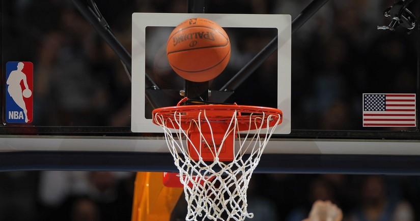 NBA-da daha bir qarşılaşma təxirə salındı
