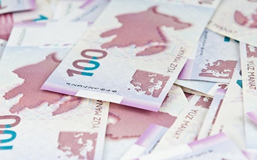 Bakıda 20 manat kapitalı olan şirkətə 3 milyon manatlıq sifariş verildi