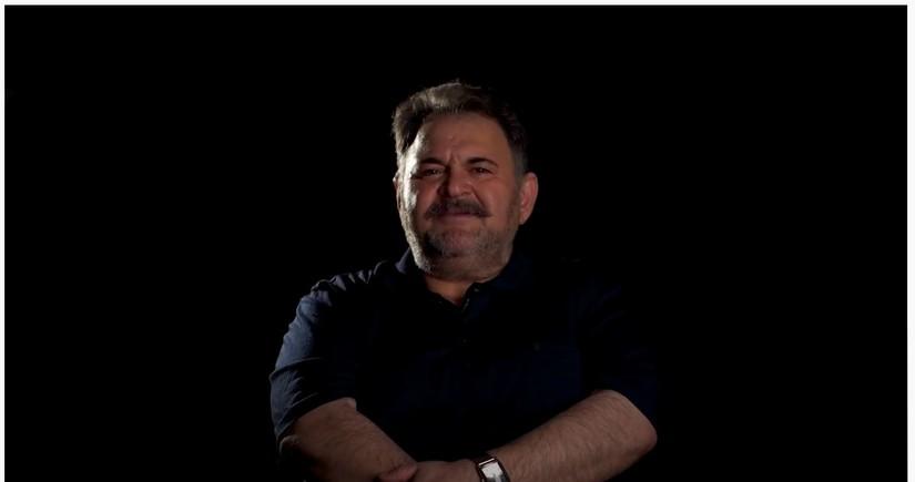 Аяз Салаев: Азербайджан - подлинный форпост европейской культуры на Востоке