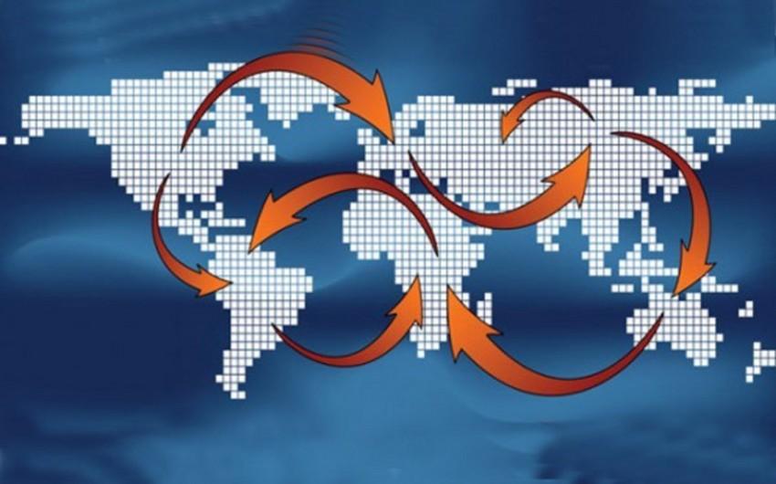 Die Welt: İqtisadiyyatda qloballaşma dövrü başa çatır