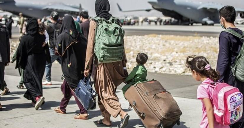 Талибы помогли эвакуировать американцев из Афганистана