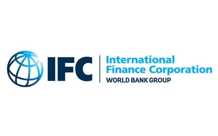 IFC: Мы не участвуем в приватизации Международного банка Азербайджана