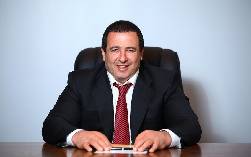 Ermənistanın müxalifət bloku müvəqqəti hökumətin formalaşdırılmasında iştirak etməyəcək