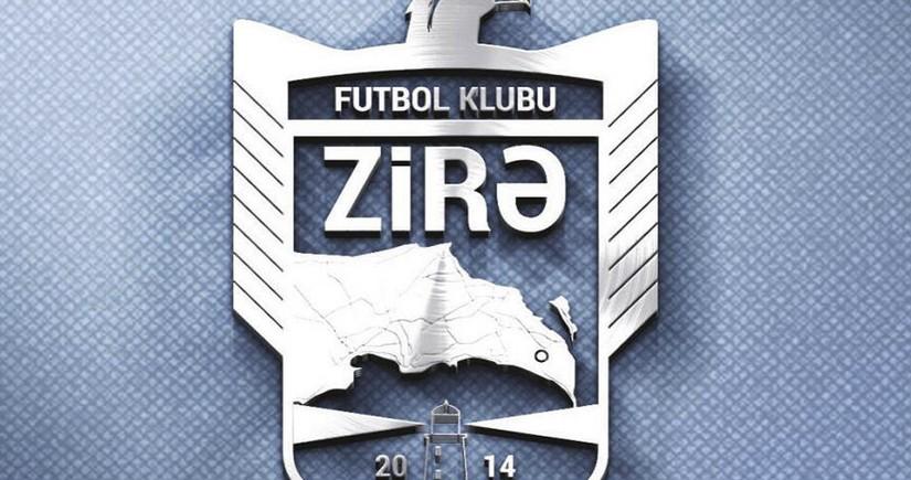 Премьер-лига: Зиря побеждает Кешля