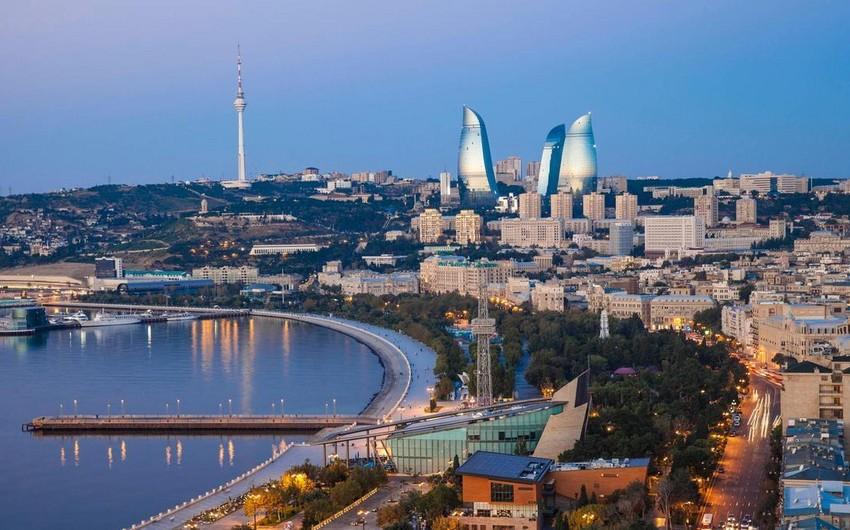 Azərbaycan biznesə başlama üzrə dünyanın qabaqcıl ölkəsi ola bilər