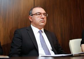 Главный токсиколог: В Азербайджане увеличилось число отравлений метамфетамином