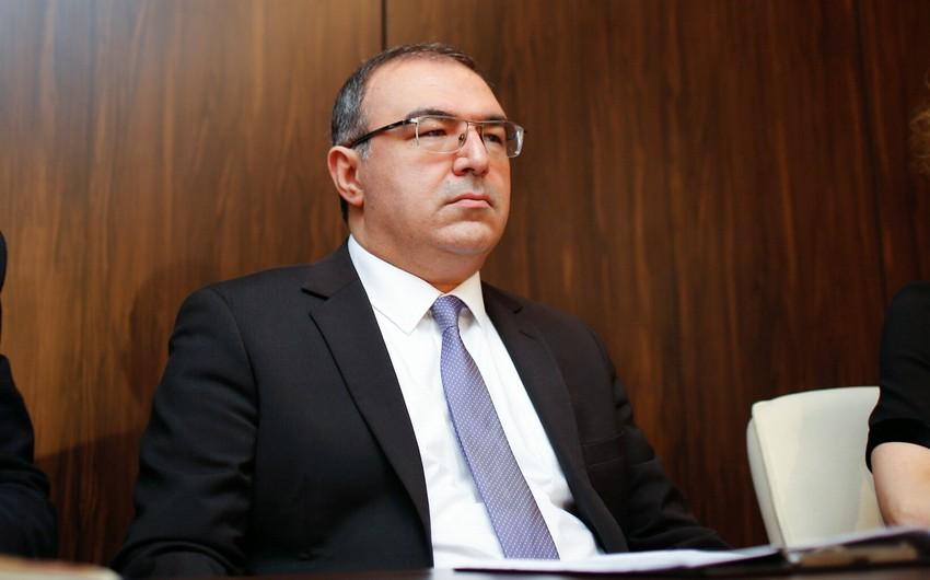 Baş toksikoloq: Azərbaycanda patıdan zəhərlənənlərin sayı artıb
