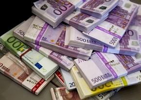 Глава Минфина ФРГ допустил, что ущерб от наводнений превысит 6 млрд евро