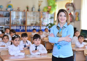 Private educational institutions in Azerbaijan to attract highly qualified staff