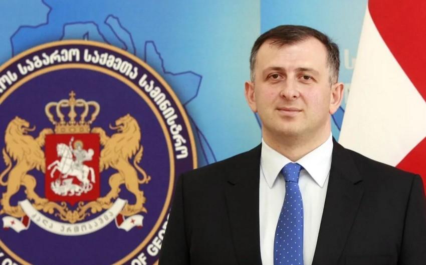 Azərbaycanda Gürcüstan üçün tənzif istehsalına başlanılıb