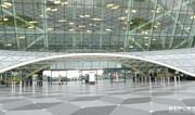 Bakı-Kiyev çarter reysinin tarixləri açıqlandı