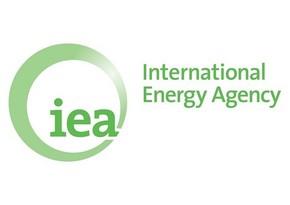 IEA: Возобновляемая энергия в ближайшие 5 лет станет самой дешевой