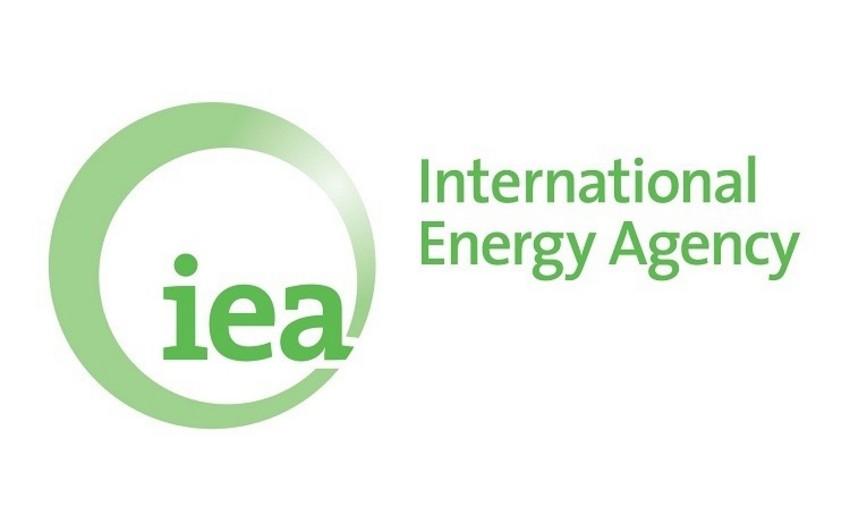 IEA: Rusiya və Yaxın Şərq qaz ixracı üzrə ən iri region rolunu qoruyacaq