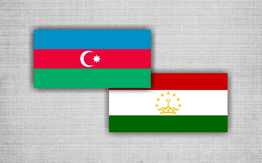 Azərbaycan və Tacikistan birgə müəssisələr yaratmaq istəyir