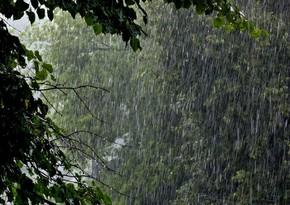 Downpours kill 8 in Japan