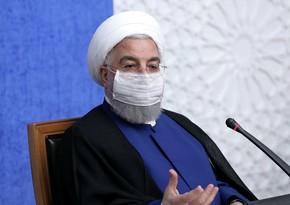 İran koronavirusa qarşı peyvəndi xaricdən alacaq