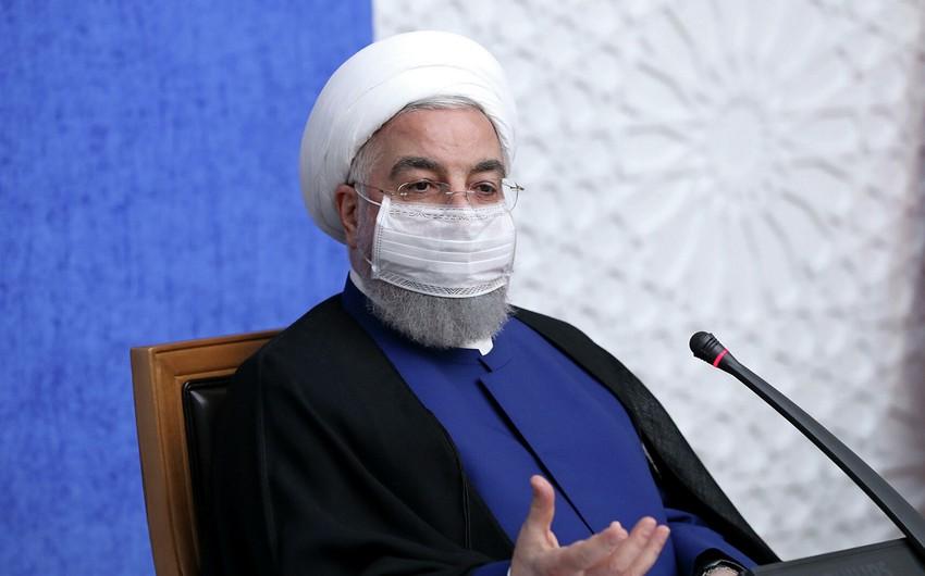 Iran to purchase coronavirus vaccine from abroad