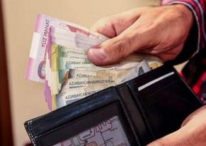 Dövlət Məşğulluq Agentliyinin işçilərinə kompensasiya ödəniləcək