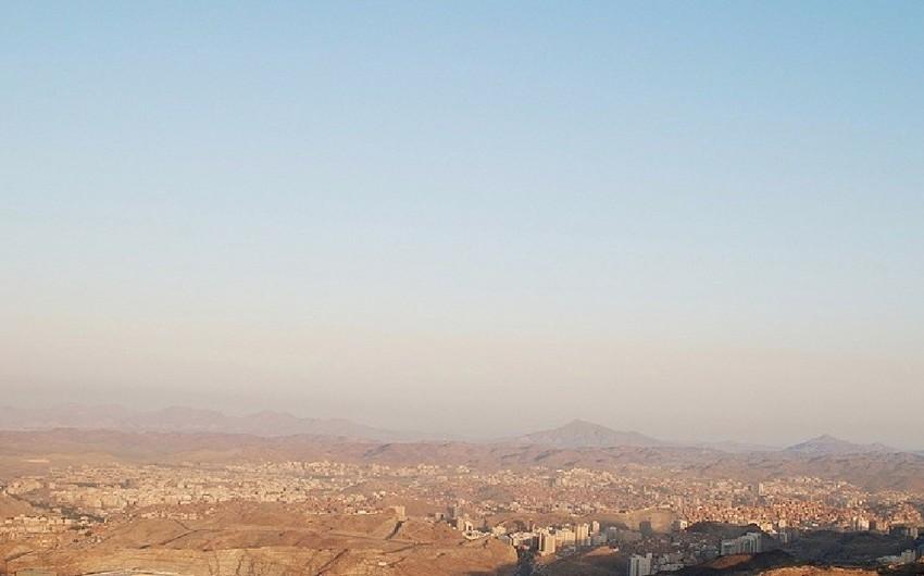Хуситы четвёртый раз за неделю атаковали саудовский аэропорт