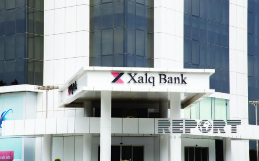 Xalq Bank yeni kredit kampaniyası keçirir