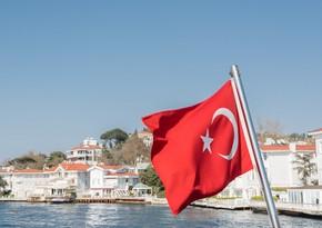 На курортах Турции резко выросло число заражений COVID-19