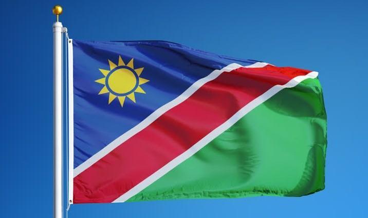Азербайджан установил дипломатические отношения с Намибией