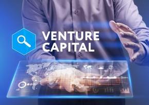 Объем венчурных инвестиций в криптоиндустрию достиг рекордного уровня