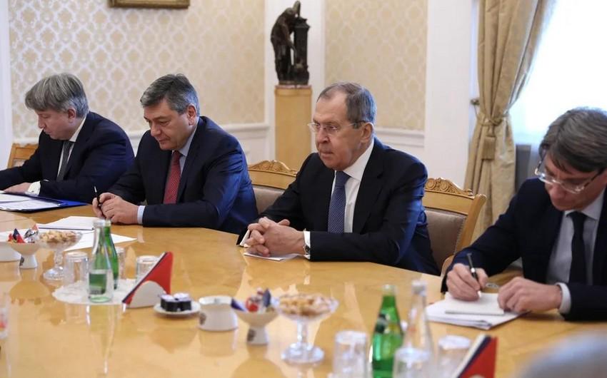 Спикер: Азербайджанский народ не допустит создания на своей территории второго армянского государства