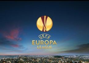 UEFA Keşlə və Sumqayıtın oyunlarının başlama saatını açıqladı