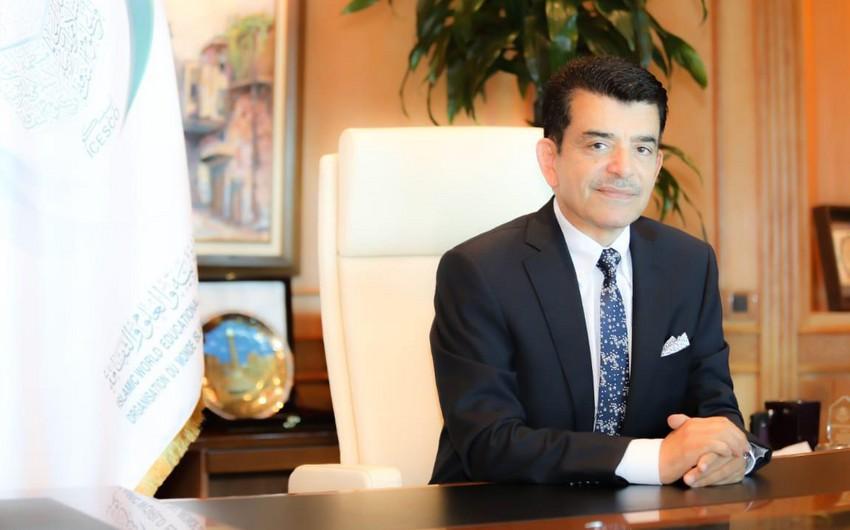 Baş direktor: Azərbaycan hər zaman bizim üçün prioritet olub və olmağa davam edəcək