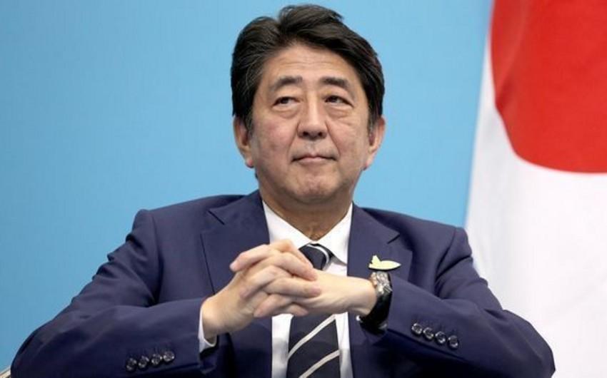 Япония одобрит пакет мер по стимулированию экономики на $239 млрд