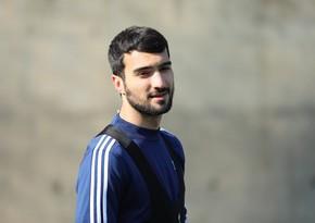 Махир Эмрели уходит из Карабаха