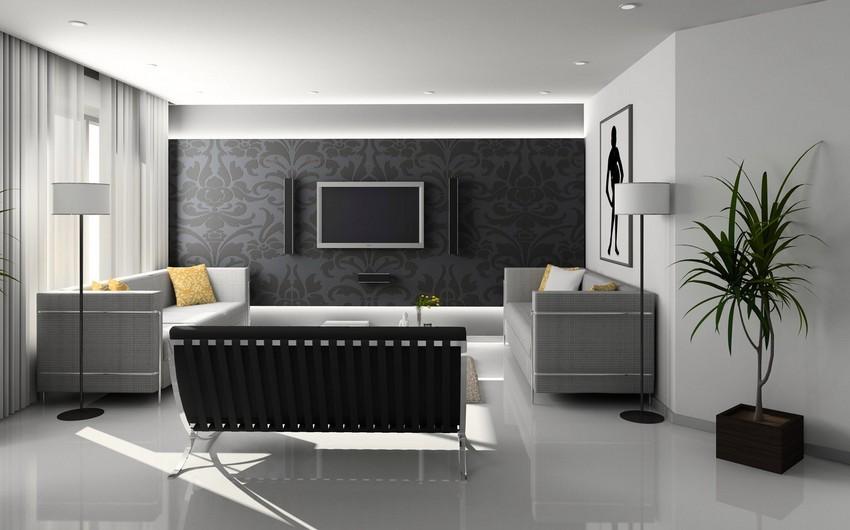 Граждане Азербайджана купили около 1 300 квартир в Турции