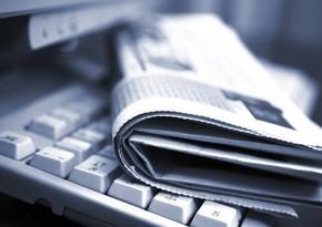 На тренингах для представителей СМИ обсуждены методы борьбы с фейк-ньюс