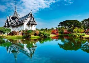 Таиланд планирует ввести туристический сбор с иностранцев