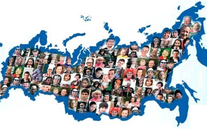 Аналитики спрогнозировали дефицит мужчин в России