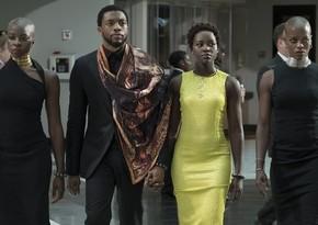 Афроамериканские актеры остались без Оскаров за главные роли