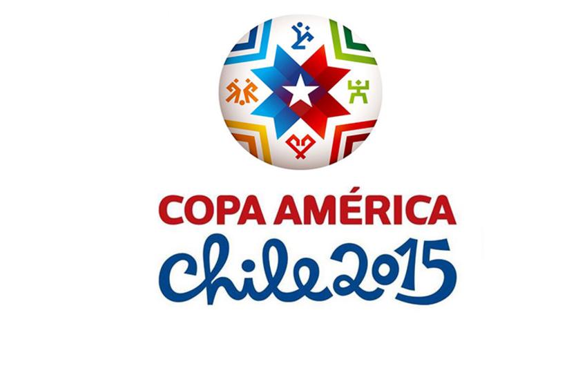 Amerika Kubokunun finalçıları müəyyənləşib
